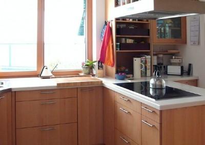 Küchenmöbel einzeln  Küchen | astrein