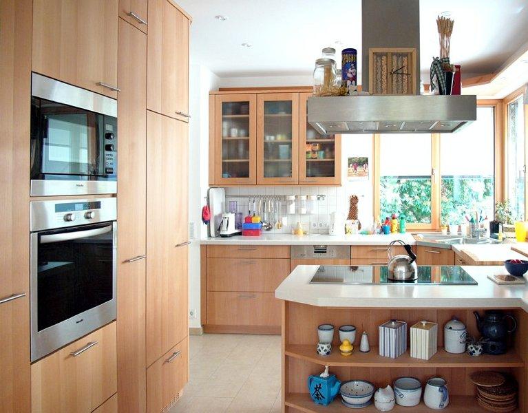 Küchen | astrein