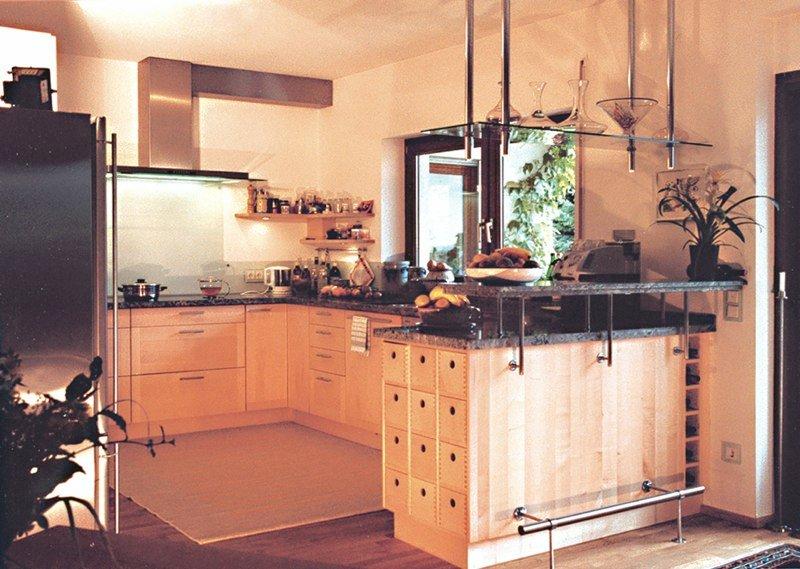 schreinerei astrein massivholz m bel und k chen in gie en. Black Bedroom Furniture Sets. Home Design Ideas