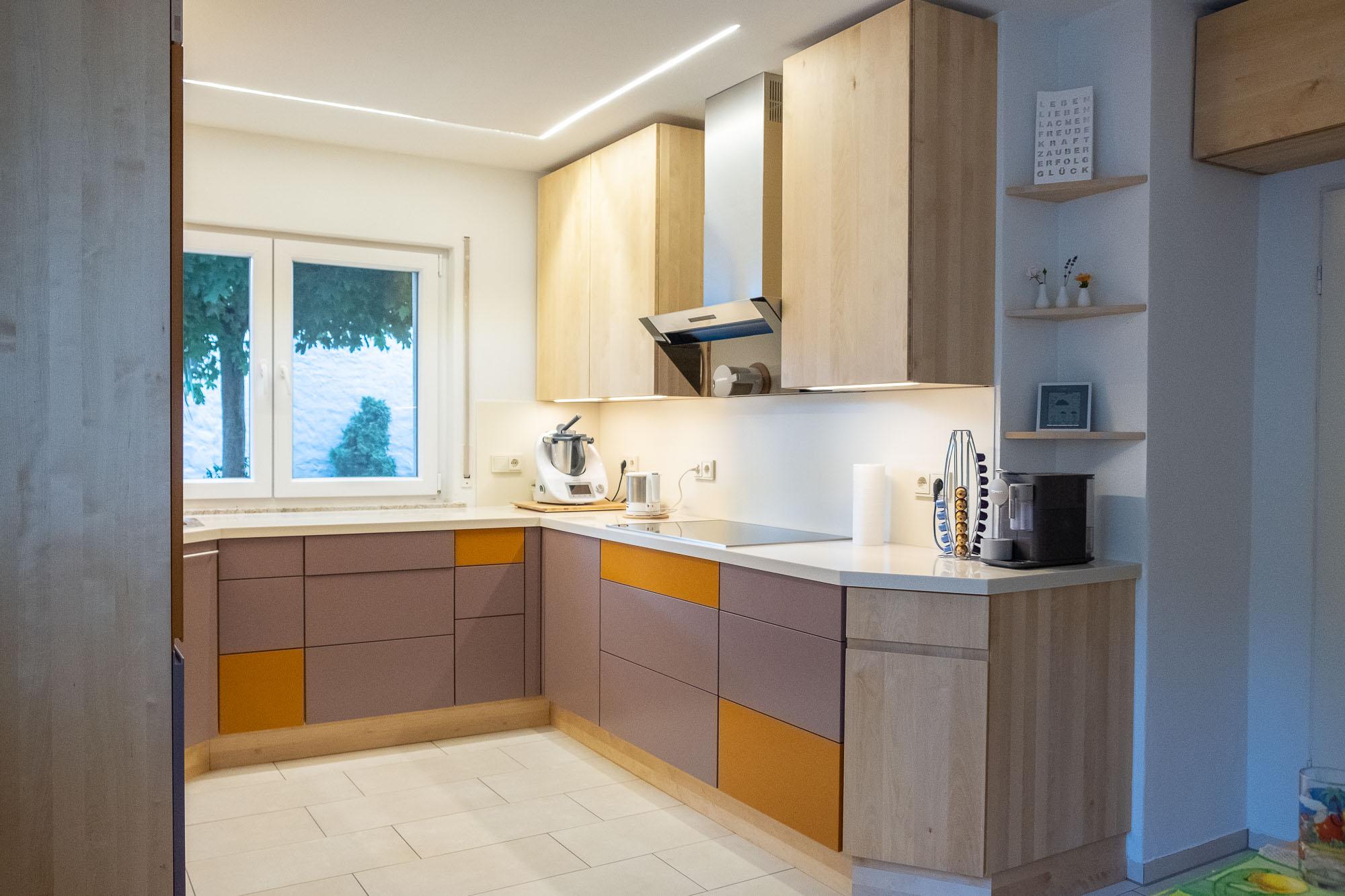 Outdoor Küche Beleuchtung : Outdoor küche trockenbau mischbatterie einbauen küche wandregale